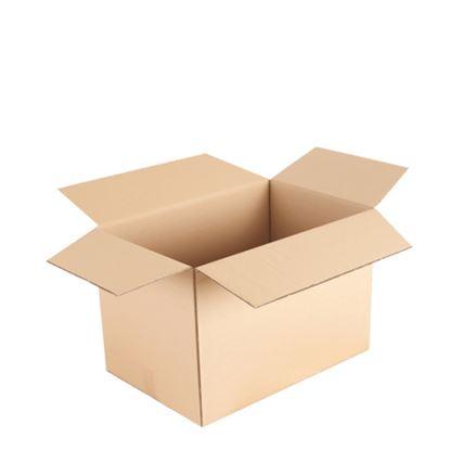 Immagine di Box per 4 Bottiglie di Olio -
